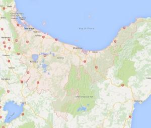 Map_BOP