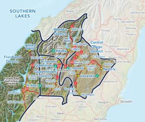 Queenstown_Map
