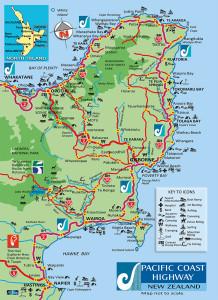 map_EASTCAPE