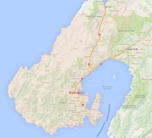 map_Wellington